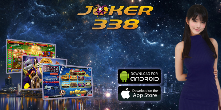 Download SCR888 Indonesia