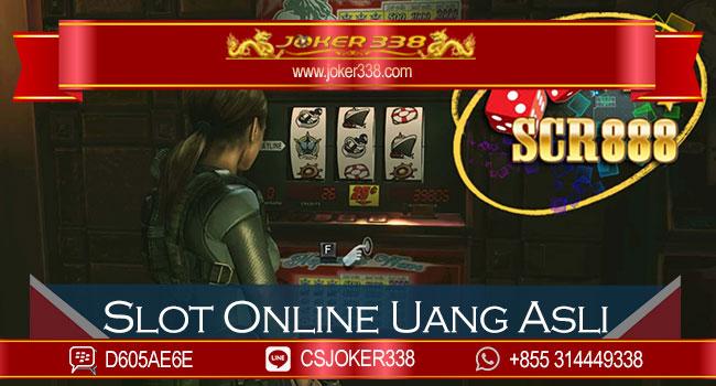 Slot-Online-Uang-Asli