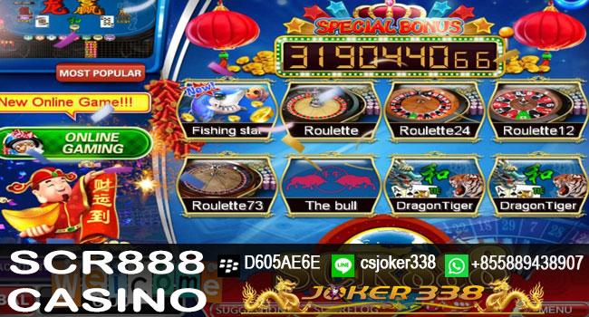 scr888-casino