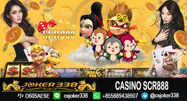 casino-scr888