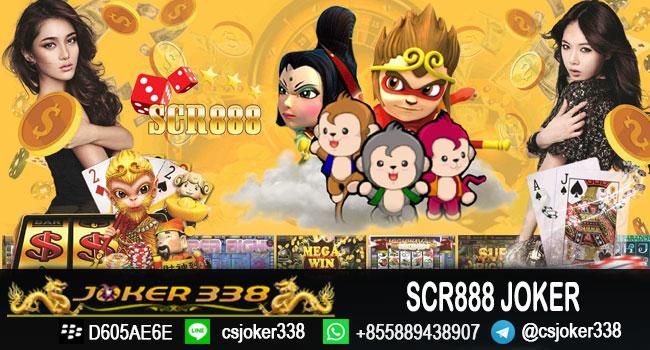 scr888-joker