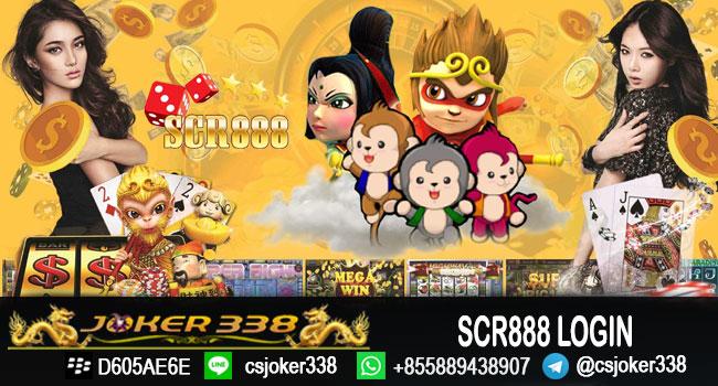 scr888-login