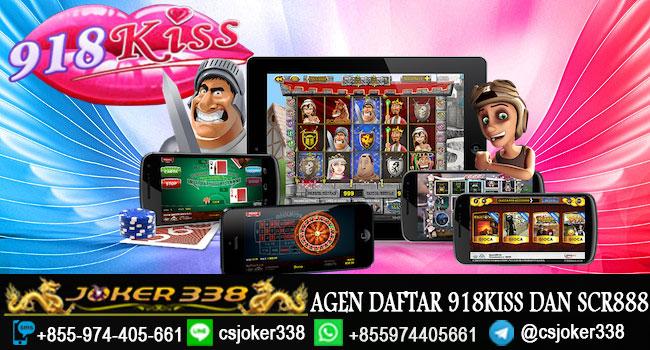 agen-daftar-slot-918kiss-dan-scr888-indonesia